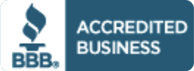 accredit business