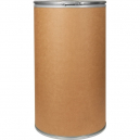 Fiber Drums for Storage and Shipping